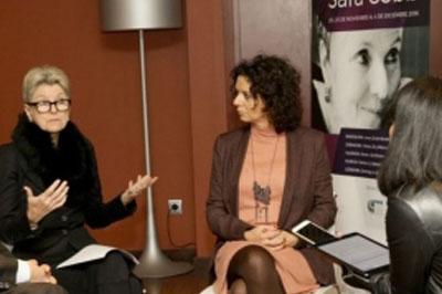 Mediación de conflictos reduce costes y riesgos empresariales