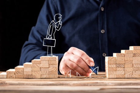 La cultura mediadora en el liderazgo empresarial