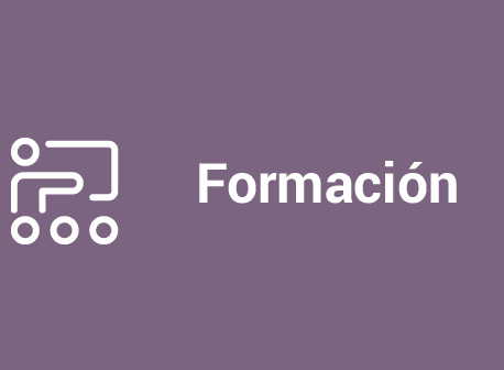 cursos_Formacion