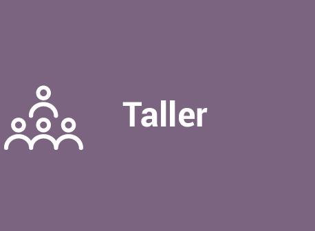 cursos_Taller