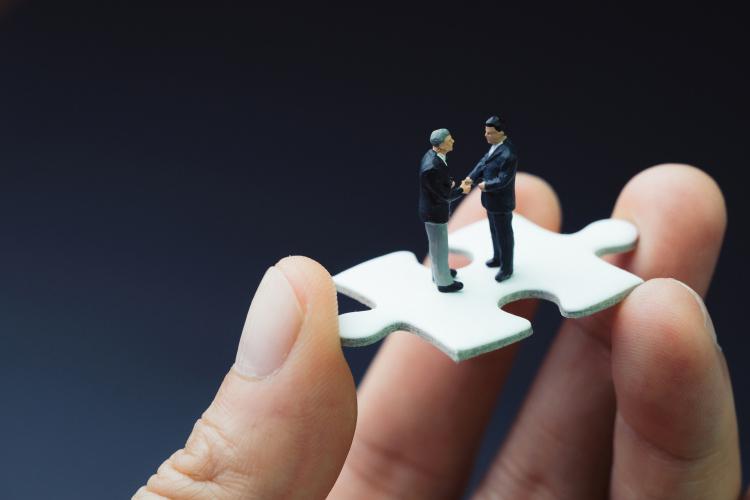 La negociación y la mediación transformativa. Jornada casos prácticos