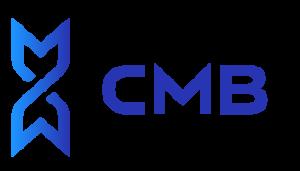 logo CMBMediala
