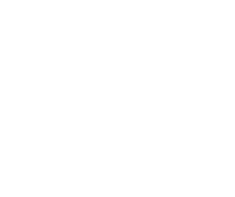 Logo Hospital Doctor Trueta de Girona. Colaborador CMBMediala