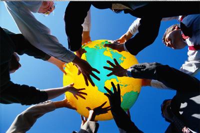 ¿Son aplicables a las cooperativas los mecanismos de resolución de conflictos?
