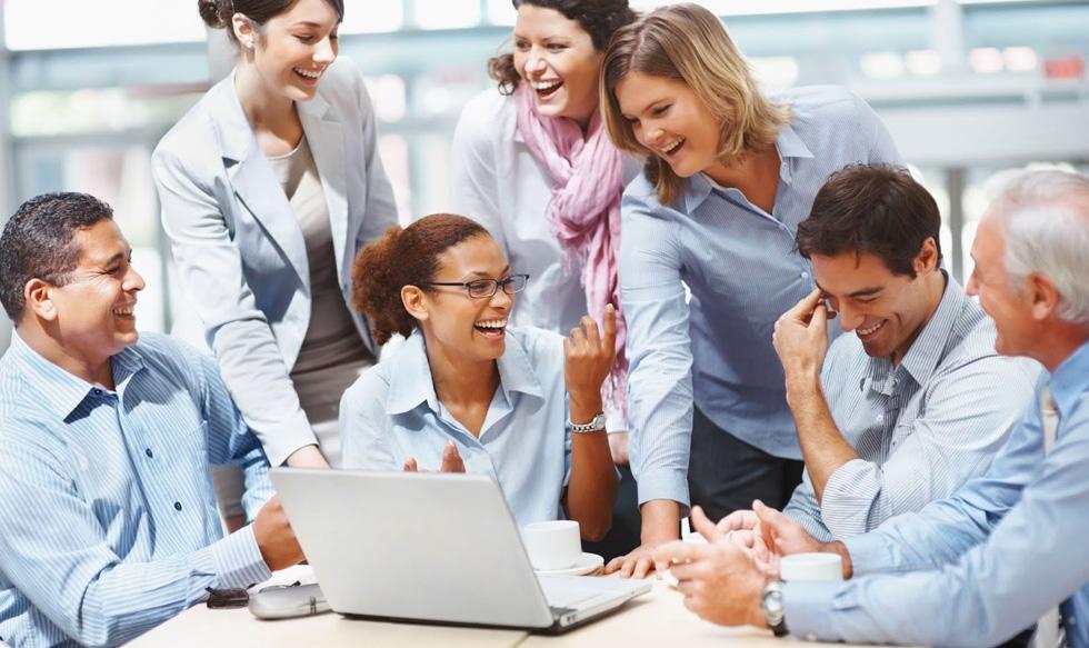 la prevención psicosocial en la empresa a través de la mediación