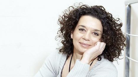 Carol Pinilla. Entrevista sobre el poder de la mediación en la resolución de conflictos