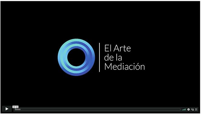 LOGO-EL-ARTE-DE-LA-MEDIACIÓN
