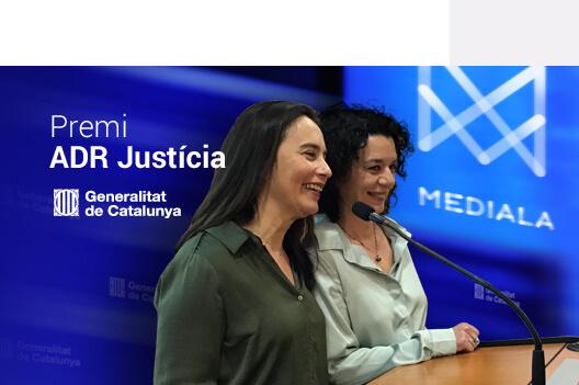 CMBMediala_premioADR2019_Metodología_Mediala