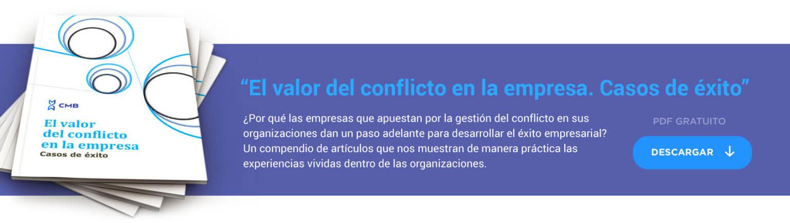 El_valor_del_conflicto_en_la_empresa_casos_de_éxito_descarga