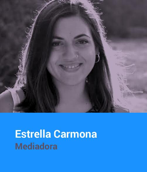 Estrella_Carmona_colaboradora_CMBMediala