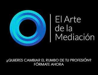 Formacion-online.-Logo.El-arte-de-la-mediacion.