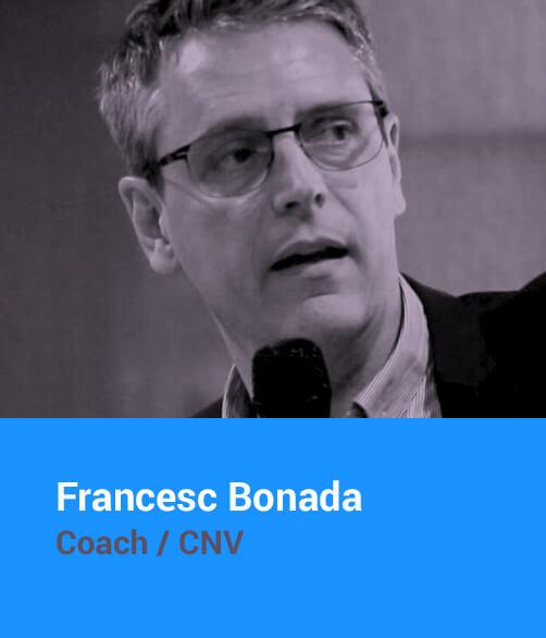 Francesc_Bonada_colaborador_CMBMediala