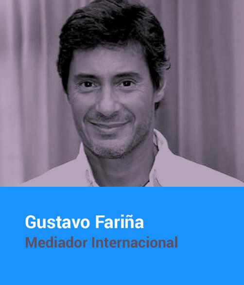 Gustavo_Fariña_colobarador_CMBMediala