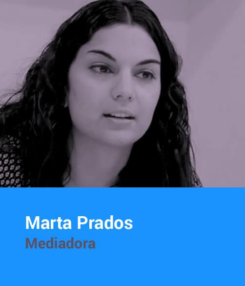Marta_Prados_colaboradora_CMBMediala_mediadora