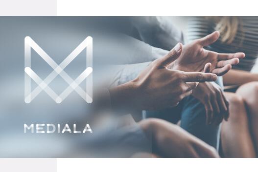 Metodología Mediala. Premio ADR2019. CMBMediala