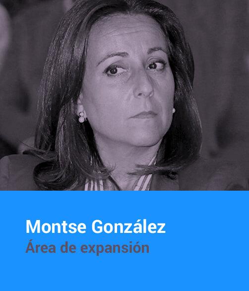 Montse_Gonzalez_colaboradora_CMBMediala
