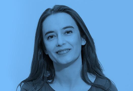 Montse_Mir_CEO_CMBMediala