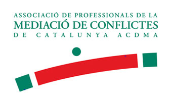 logo_ACDMA_CMBMediala