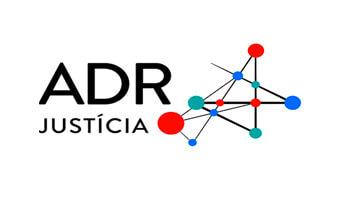 logo_ADR_CMBMediala
