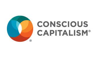 logo_CC_CMBMediala
