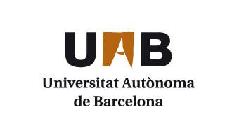 logo_UAB_CMBMediala