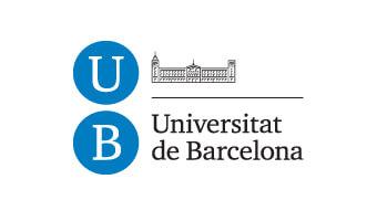 logo_UB_CMBMediala