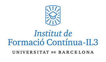 logo_UB_IL3_CMBMediala