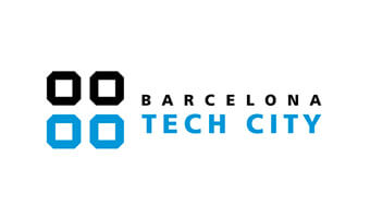 logo_barcelona_tech_city_CMBMediala