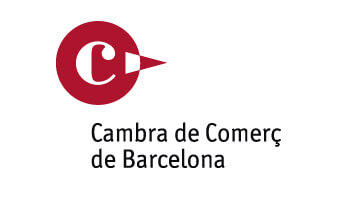 logo_cambra_CMBMediala