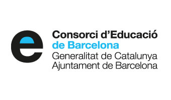 logo_consorci_educacio_CMBMediala