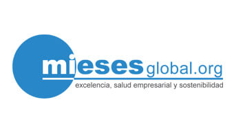 logo_mieses_CMBMediala